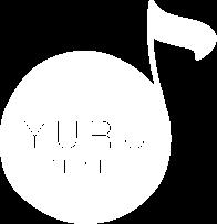 yuru music