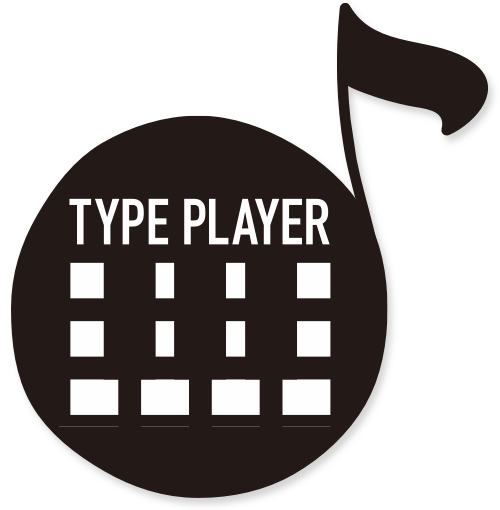 TypePlayer