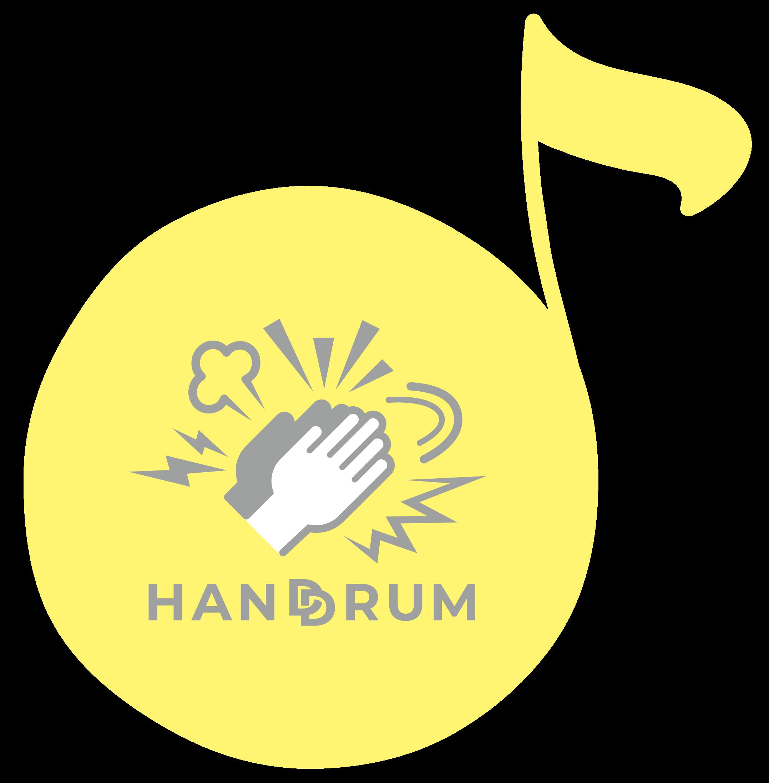 HanDrum